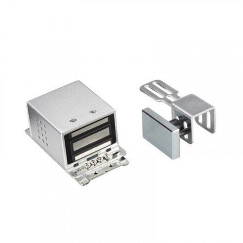 Электромагнитный замок Yli Electronic YAD-161ML(24V)