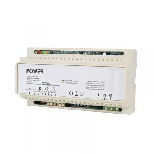 Full Energy BBGP-125DIN