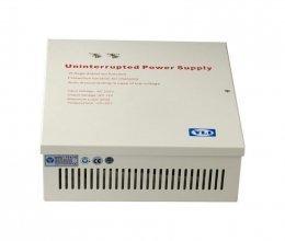 Yli Electronic ББП YP-902-12-3