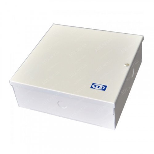 Yli Electronic ББП ABK-902-12-3