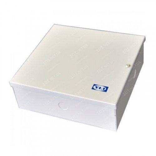 Yli Electronic ББП ABK-902-12-5