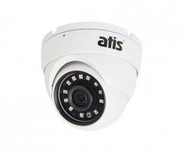 Atis AMVD-4MIR-20W/3.6 Pro