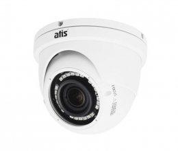 MHD  Камера Atis AMVD-4MVFIR-30W/2.8-12Pro