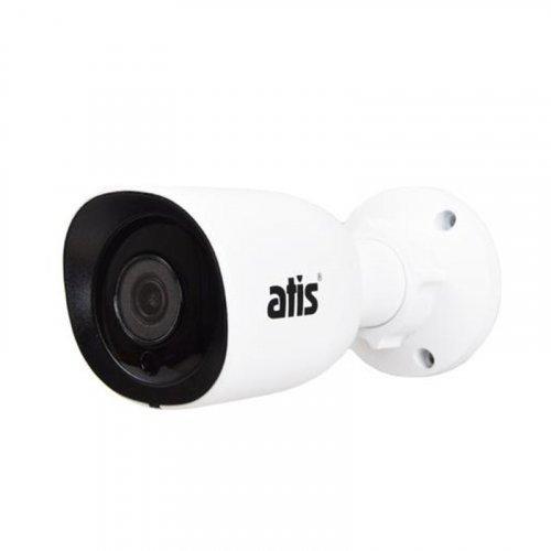 MHD Камера Atis AMW-2MIR-20W/3.6 Prime