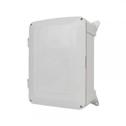 Монтажная коробка ATIS AB-BOX