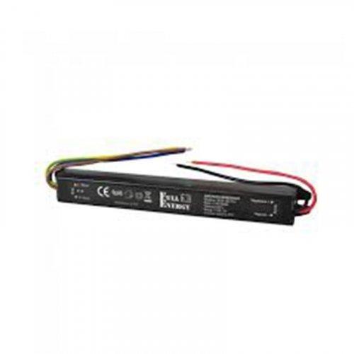 Full Energy BGS-122Pro