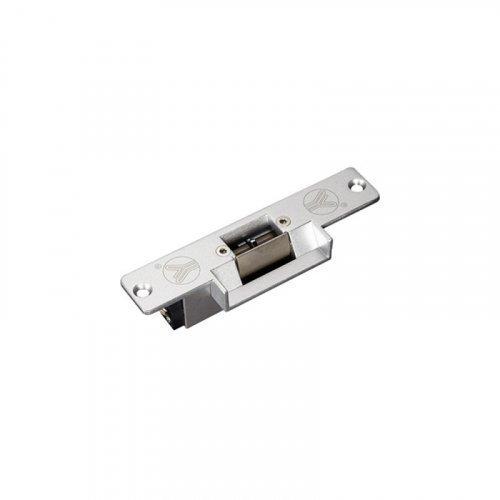 Электромеханическая защелка Yli Electronic YS-130NO (power open)