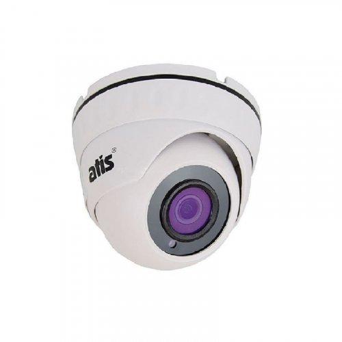 IP Камера Atis ANVD-5MAFIRP-30W/2.8-12 Prime