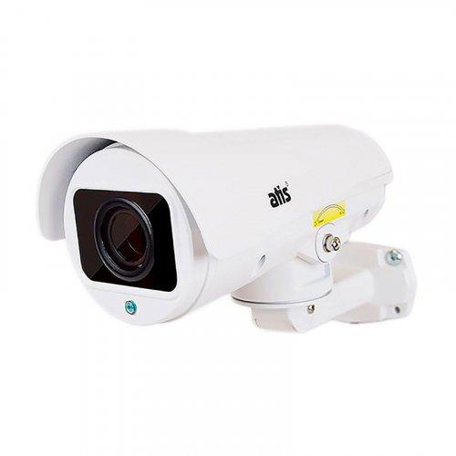 IP Камера Atis ANPTZ-2MVFIR-40W/2.8-12 Pro