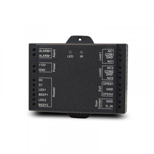 Автономный контроллер ATIS AC-02