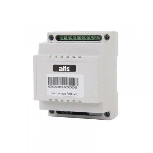 Сетевой контроллер Atis RME-22