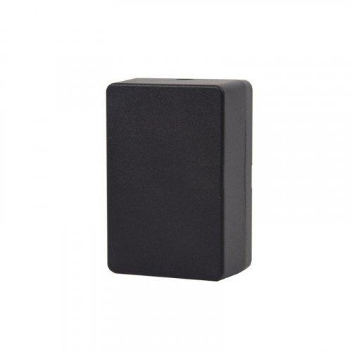 Корпус Atis Box (AC-03) для платы контроллера