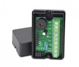 Автономный контроллер ATIS AC-03+Box (AC-03)