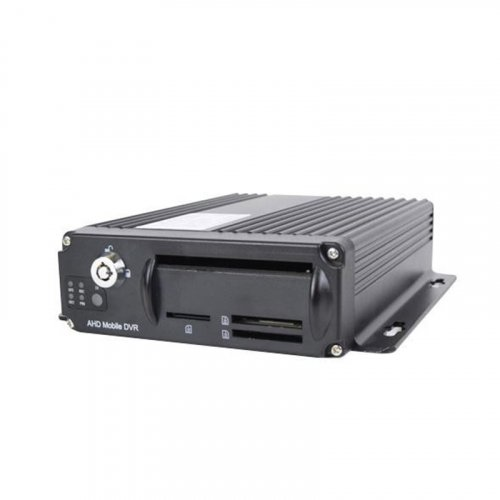Автомобильный видеорегистратор Atis AMDVR-04