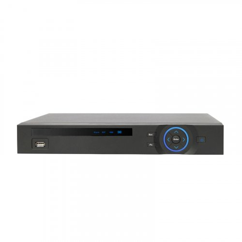Видеорегистратор ATIS H-CVR5208D