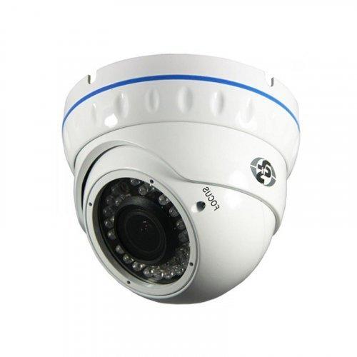 IP Камера Atis ANVDA-2MIR-30W/4