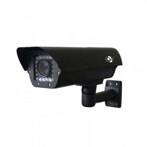 HDCVI Камера Atis AW-CAR180VF