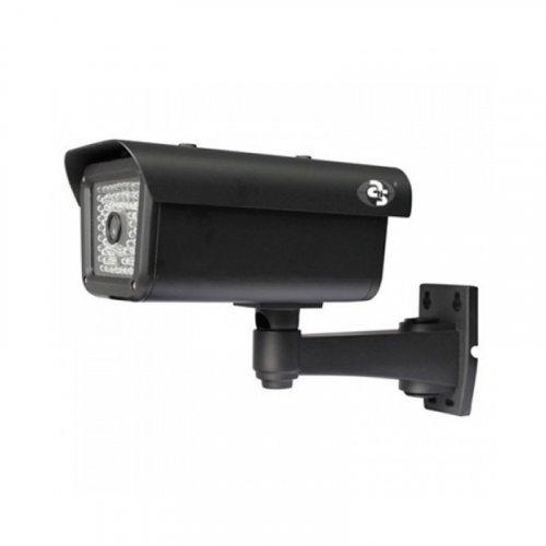 HDCVI Камера Atis AW-CAR40VF