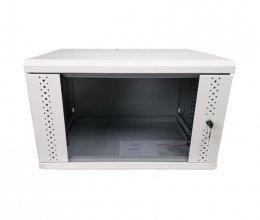 Серверный шкаф EServer 600х500х503 (Ш*Г*В)