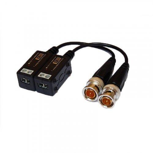 Приемо-передатчик SVS-AHD4000B