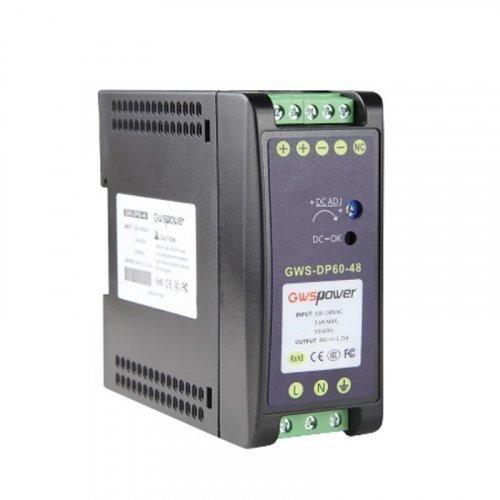 ONV GWS-DP60-48