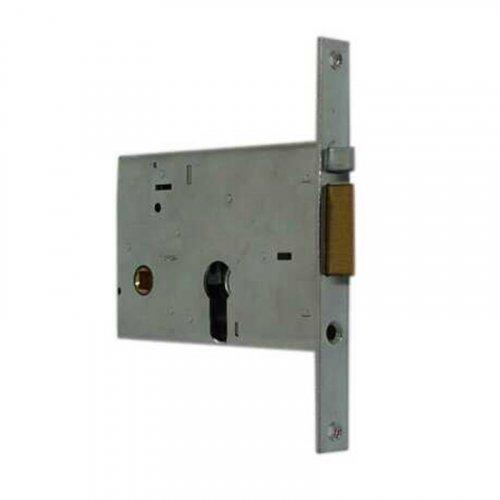 Электромеханический замок CISA 14010-60 2