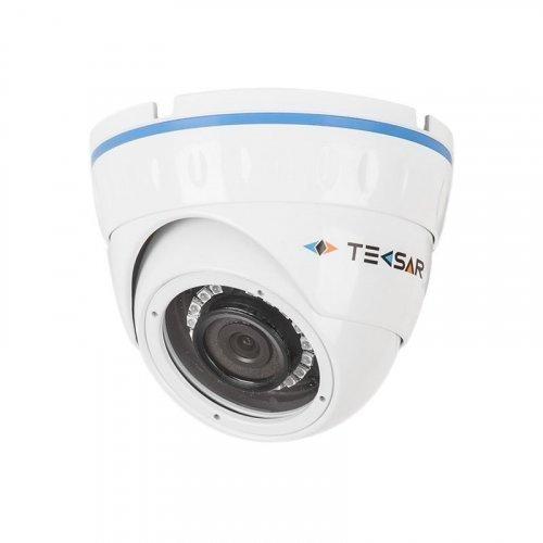 Tecsar AHDD-20F1M-out (2.8 мм)