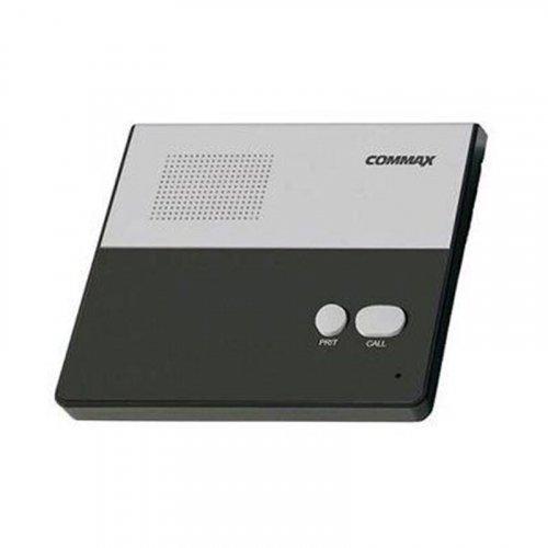 Переговорное устройство  Commax CM-800S Black