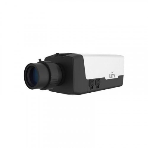 IP Камера Uniview IPC568E-G