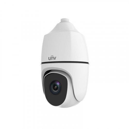 IP Камера Uniview IPC6858SR-X22