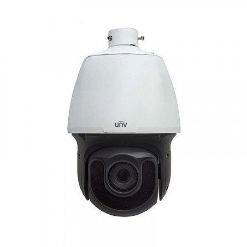 IP Камера Uniview IPC6252SFW-X22U