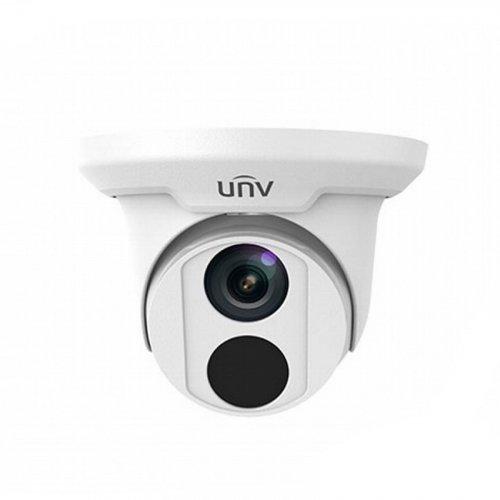 IP Камера Uniview IPC3612ER3-PF40M-C