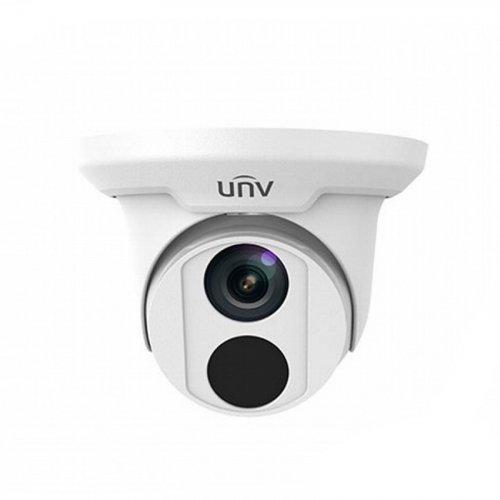 IP Камера Uniview IPC3612ER3-PF40-C