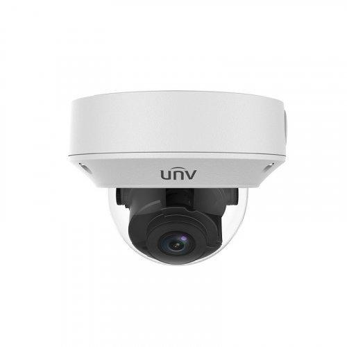 IP Камера Uniview IPC3232ER3-DVZ28-C