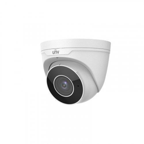 IP Камера Uniview IPC3632ER3-DUPZ28-C