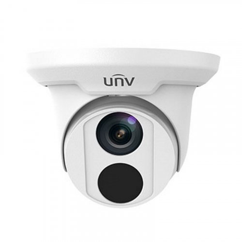 IP Камера Uniview IPC3615ER3-ADUPF40M