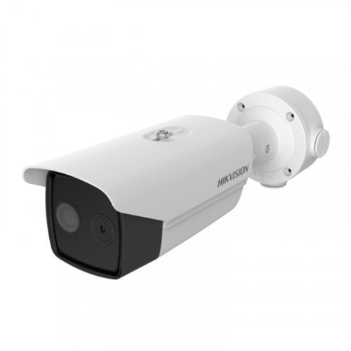 IP Камера Hikvision DS-2TD2617B-6/PA