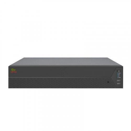 IP видеорегистратор Partizan NVH-6452 PRO