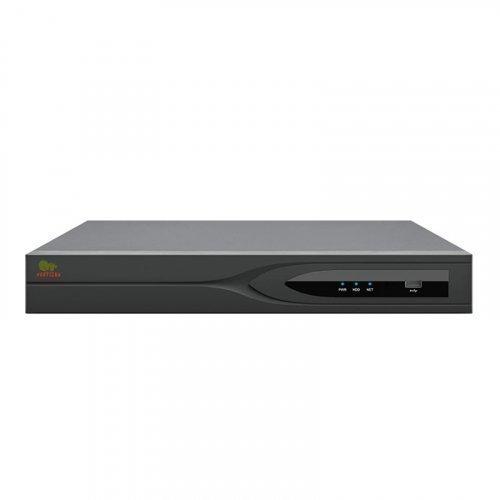IP видеорегистратор Partizan NVH-1622 PRO