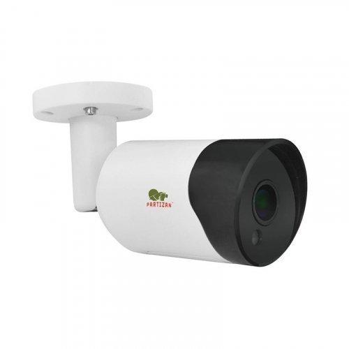 IP Камера Partizan IPO-5SP Starlight 1.0 Cloud