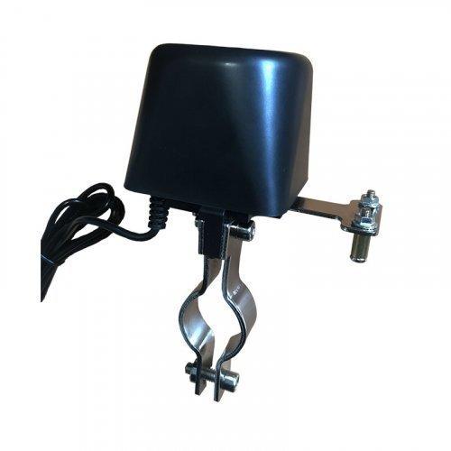 WIFI электропривод для шарового крана Tuya Smart (Atis-TC34)