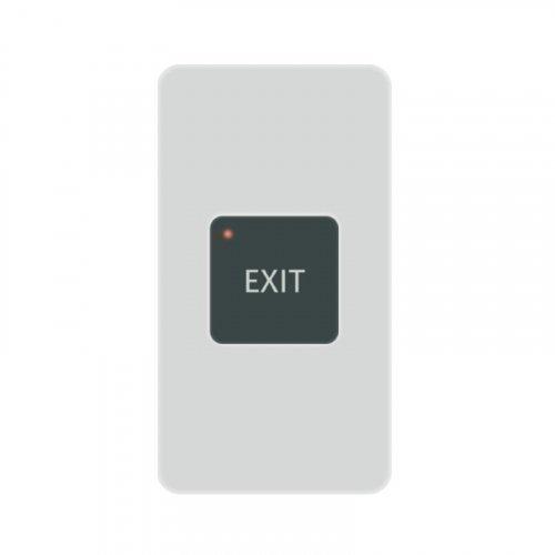 Автономный контроллер U-Prox CLC