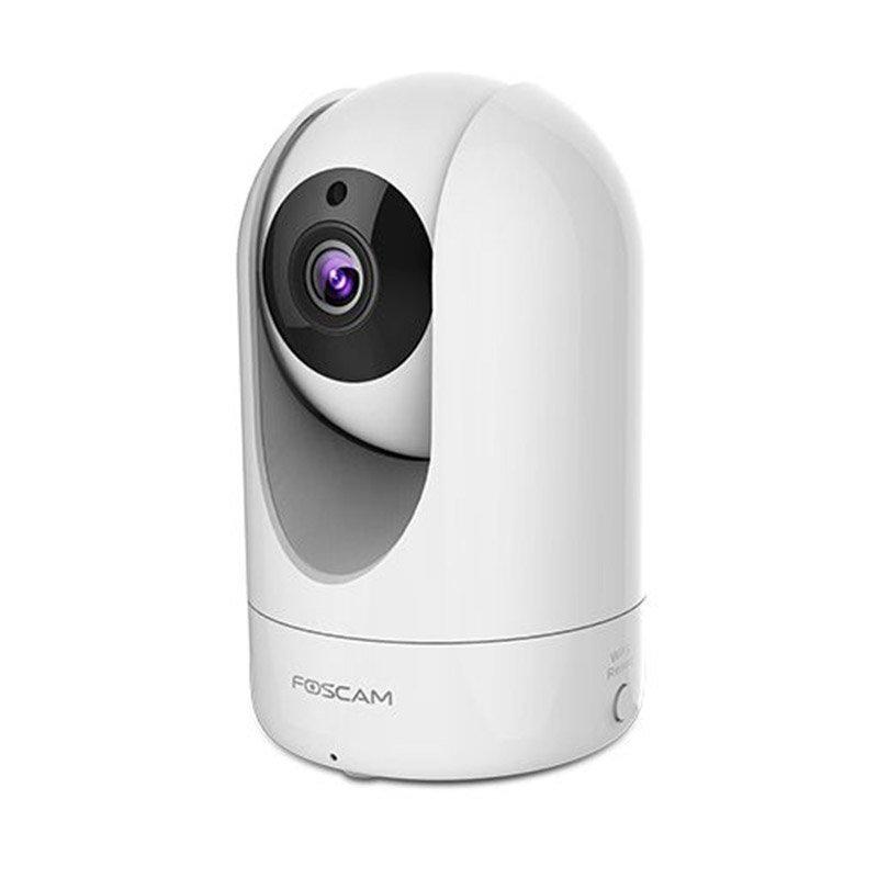 Купить Камеры видеонаблюдения, Распродажа! ip Камера foscam r2