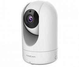 Распродажа! IP Камера Foscam R2