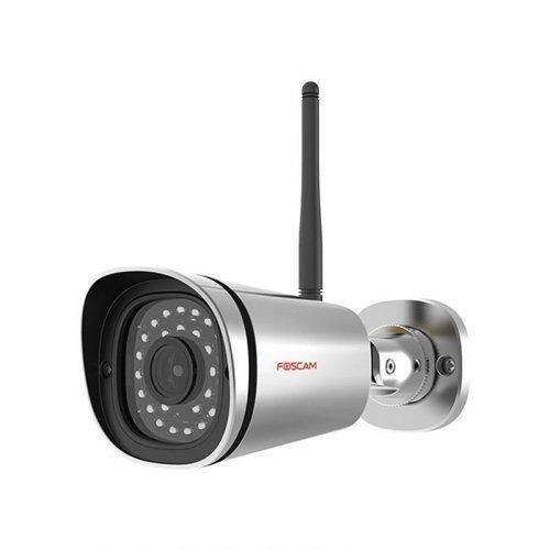 Распродажа! IP Камера Foscam FI9900P