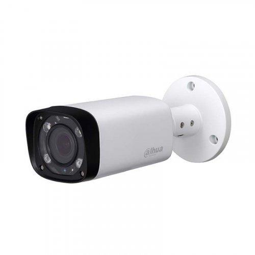 Распродажа! HDCVI Камера Dahua Technology DH-HAC-HFW2231RP-Z-IRE6-DP