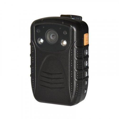 Нагрудный видеорегистратор TECSAR BDC-56-02