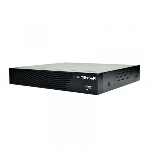 Tecsar HDVR B4CH4A-QHD