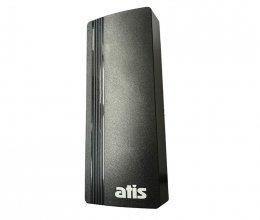 Автономный контроллер Atis ACPR-07 EM-W (black)