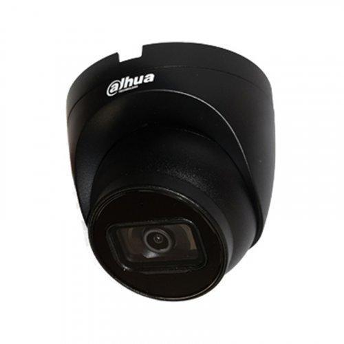 IP Камера Dahua Technology DH-IPC-HDW2531TP-AS-S2-BE (2.8 мм)